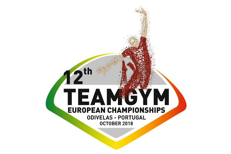 British teams ready for TeamGym European Championships