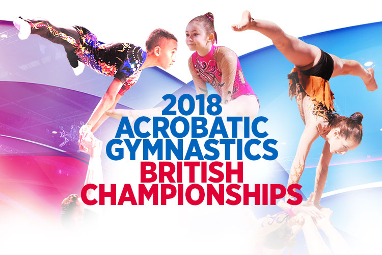 Acrobatic Gymnastics British 750X500 1