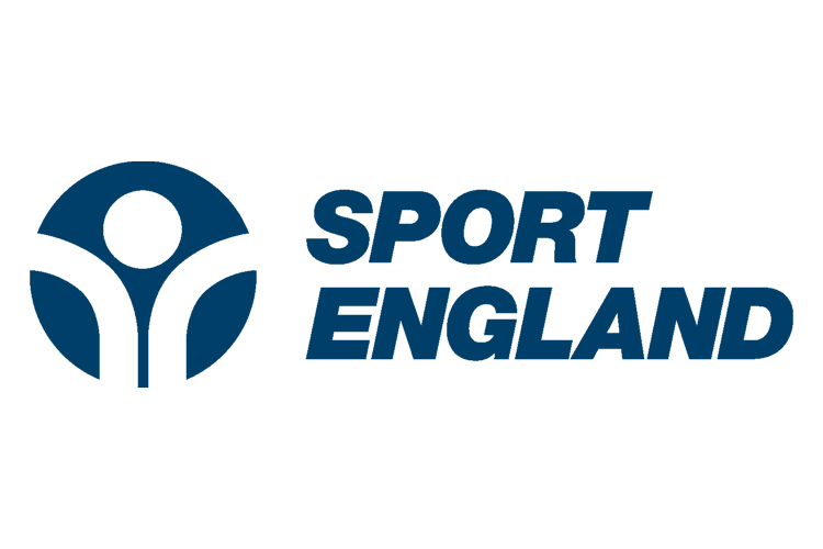 Sport England funding for clubs in light of COVID-19