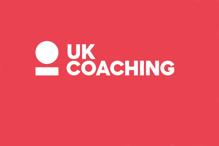 Talented gymnastics coaches chosen for prestigious coaching programme