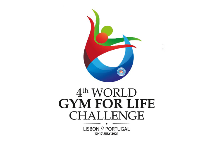 Everything you need to know about the World Gym for Life Challenge 2021