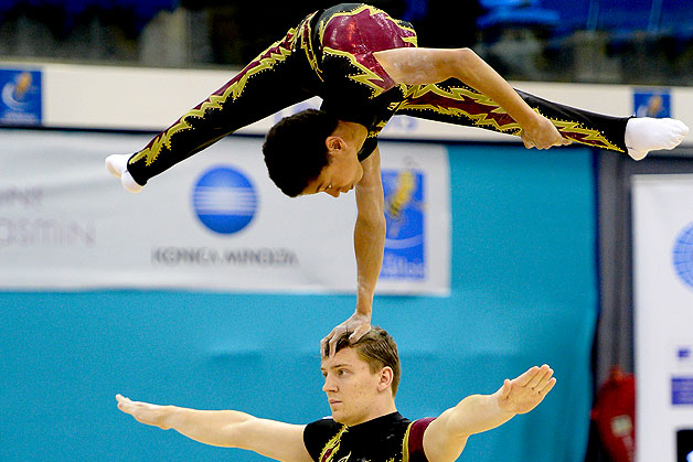 acro-worlds-day-2-web-pic