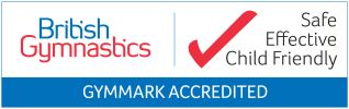 GymMark Accredited RGB1