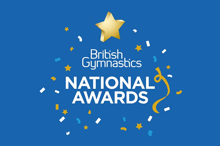Nominations open for the 2020 National Awards