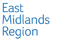 eastmidlands region