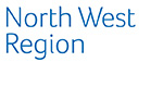 northwest region