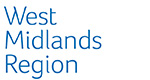 westmidlands region