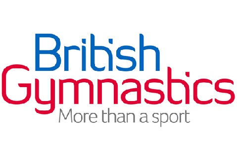 New Contact Number for British Gymnastics