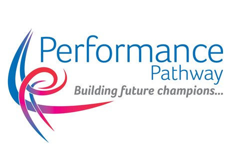 Performance Pathway Programme - East Midlands Women's Artistic - Cycle 3 - 2015-16