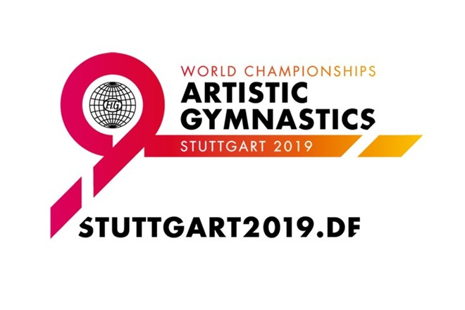 Max Selected for World Championships