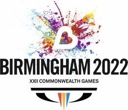 Venues Plan for 2022 Commonwealth Games confirms Sporting Showcase for Birmingham and the West Midlands