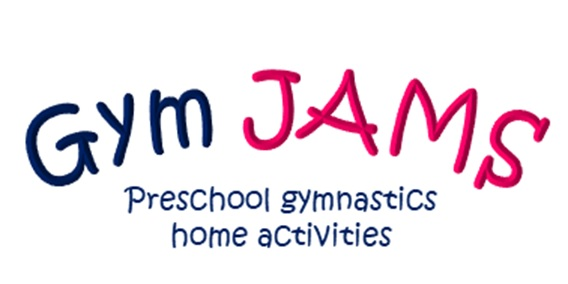 Free Preschool Home Activities