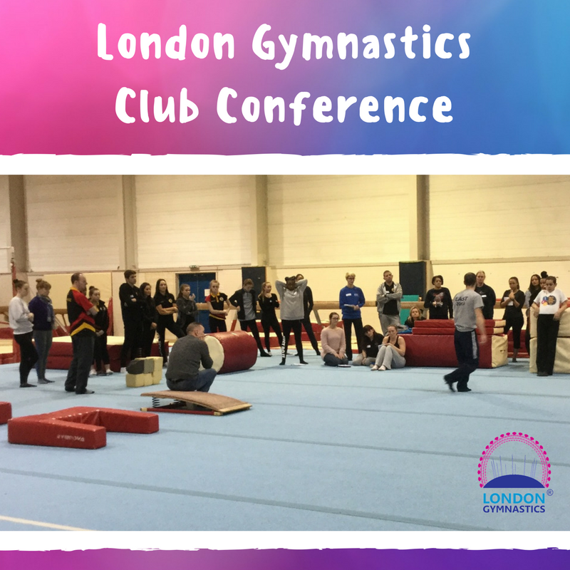 LG Club Conference NEWS