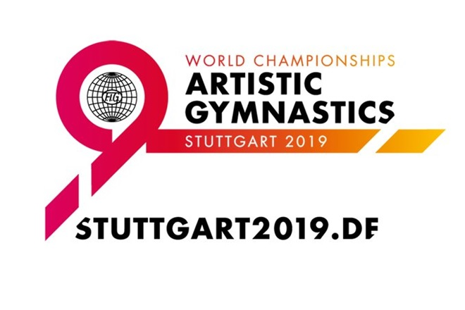 Success at 2019 Artistic World Championships