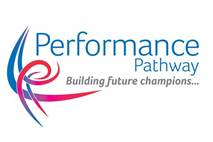 Women's Artistic Performance Pathway Development Squads