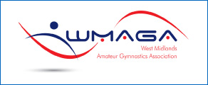 South West Gymnastics