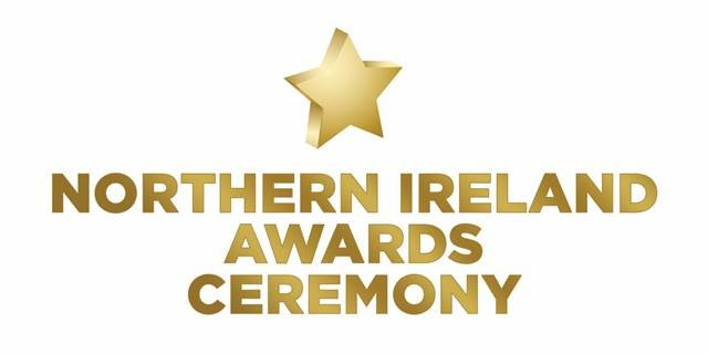 NORTHERN IRLEAND AWARDS 2018