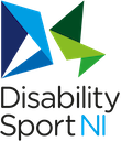 Disability NI Free Courses