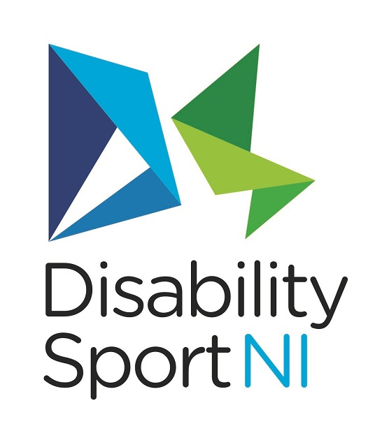 Disability Sport NI Inclusive Awards 2017