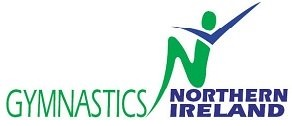 Gymnastics Northern Ireland Events Cancelled