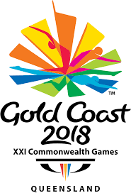 GYMNASTICS NI COMMONWEALTH GAMES 2018 SELECTION POLICIES