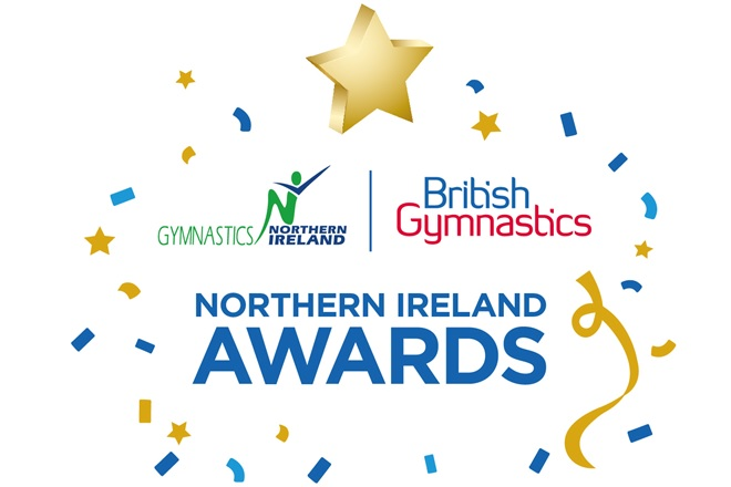 Northern Ireland Awards 2020