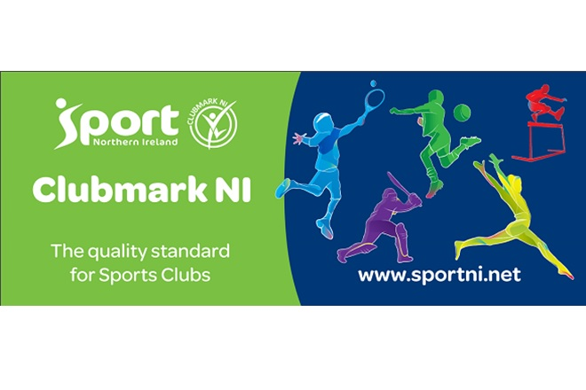 CLUBMARK NI WORKSHOPS