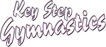 Key_Steps_Logo