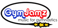 GymJamz launches gymnastics music website (2008)