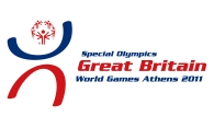 Special Olympics- GB Gymnasts bringing home 6 Gold and 10 Silver