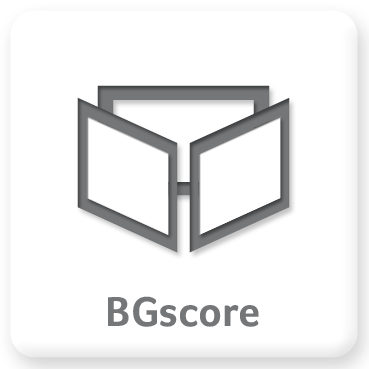 bgscore_button