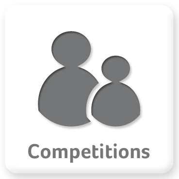 competitions_button