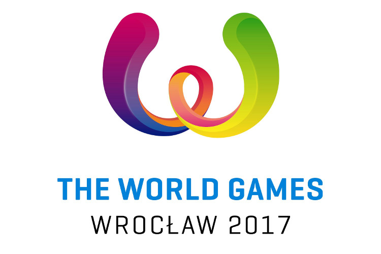 GB gymnasts named for The World Games 2017